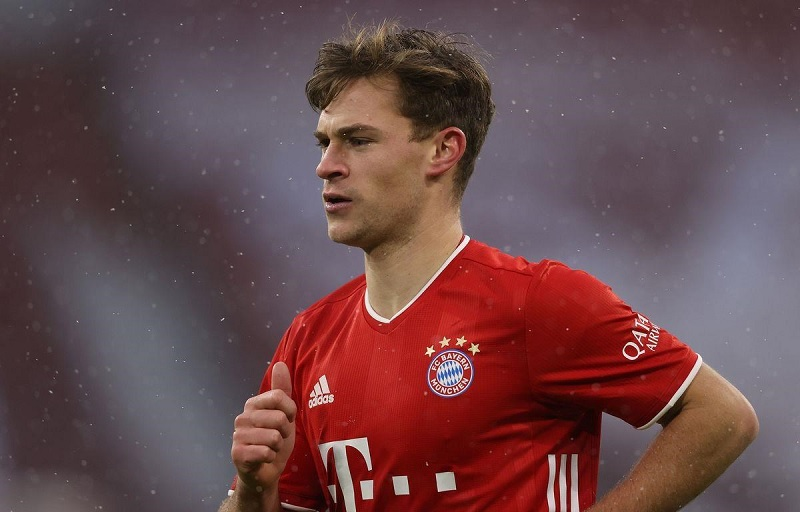 top-nhung-hau-ve-canh-noi-tieng-the-gioi-hien-nay-kimmich